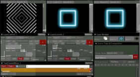 tutorial-mezclador_vdmx