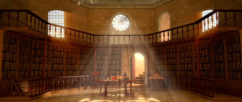 HUAWEI_escena_biblioteca