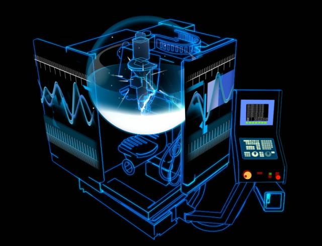 tecniker ultrasonidos