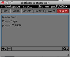 Captura de pantalla 2013-04-11 a las 20.30.39