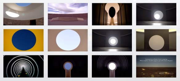 James-Turrell's-Roden-Crater
